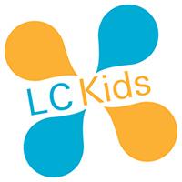 Lincoln Center Kids