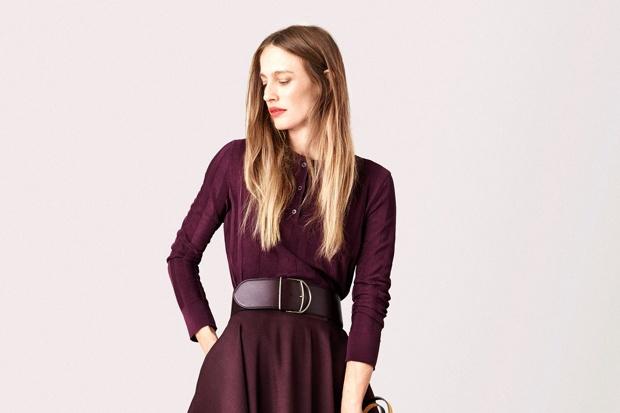 How to shop the sales like a fashion editor