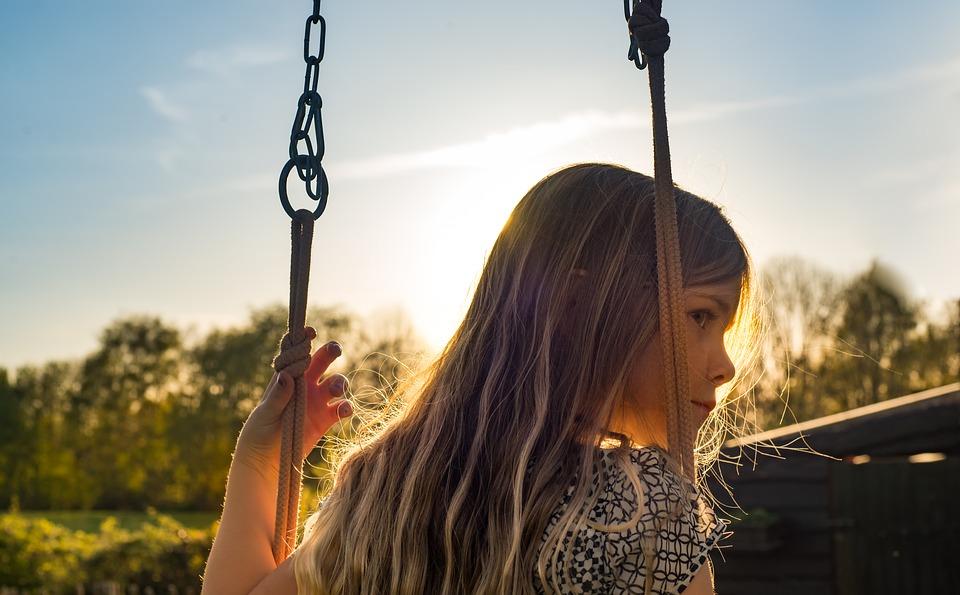 4 Benefits of Cork Playground Blocks