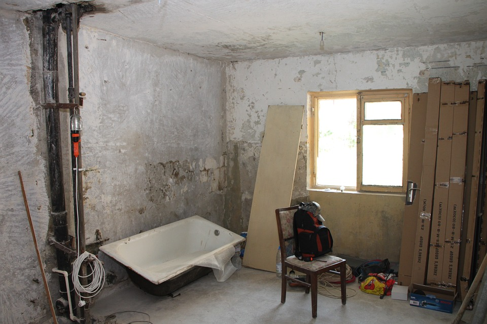 How to Assess Your Home Renovation Priorities